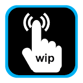 WiPointer Server