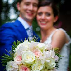 Wedding photographer Sarina Uilenberg (StudioZwartlicht). Photo of 15.08.2017
