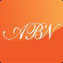 ABN Textile icon