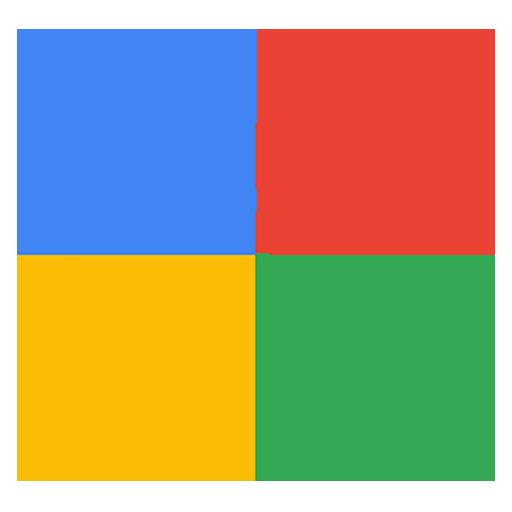 Nexmon Nexus 6p