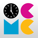 Children's Media Conference icon