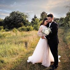 Wedding photographer Adina Felea (felea). Photo of 10.07.2018