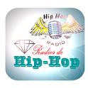 Radios Hip Hop Buenas y Gratis icon