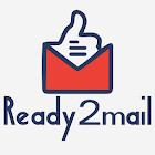 Ready2mail icon
