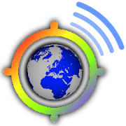 App Icon for APRSdroid - APRS Client App in United States Play Store