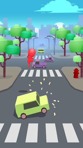 Car Hop 1.0.5 screenshots 4
