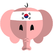 Simply Learn Korean Android APK Download Free By Simya Solutions Ltd.
