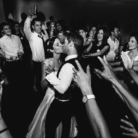 Wedding photographer David One (davidone). Photo of 30.06.2016