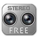 3DSteroid icon