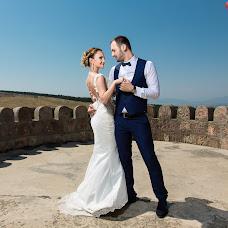 Wedding photographer Benjamin Dolidze (TengoDolidze). Photo of 27.08.2015