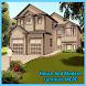 House And Modern Furniture MCPE PRO