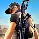 武装シューター - サバイバルゲーム - Androidアプリ