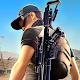 gewapende shooter - survival game