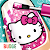 Hello Kitty Nail Salon file APK for Gaming PC/PS3/PS4 Smart TV