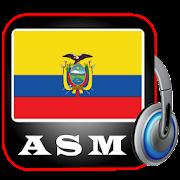 Radio Ecuador - All Ecuador Radios - Ecuador FM