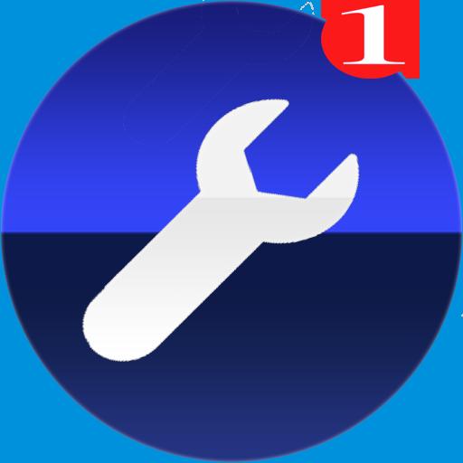 Complete Kodi Setup Wizard | FREE Android app market