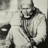 Shirdi Sai darshan