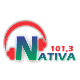 Rádio Nativa FM 101,3 Download for PC Windows 10/8/7