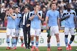 🎥 L'Atalanta s'impose de manière spectaculaire contre la Lazio, Castagne a joué 20 minutes