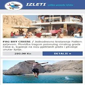 Excursions In Pag