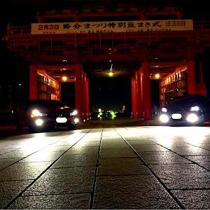 シビック FK7 ハッチバックのカスタム事例画像 Hikaruさんの2019年01月11日22:09の投稿