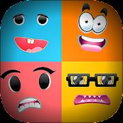 Emojilerle Bul:Türkçe Kelime Oyunu