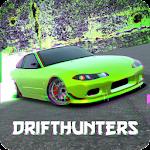 Drift Hunters Icon