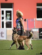 Photo: photo: Kamila Kudrnová