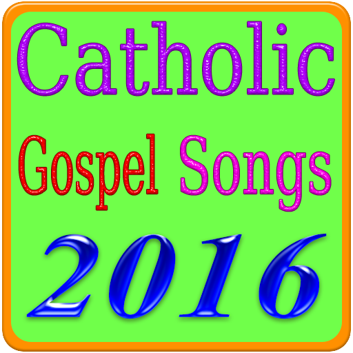 Download Catholic Gospel Songs Google Play softwares