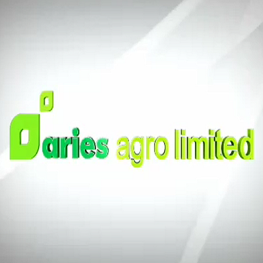 Aries Agro - Apps on Google Play
