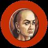 Chanakya Niti & Quotes icon