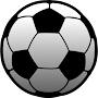 Soccer Ball Juggling APK icon