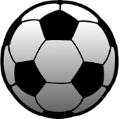 Soccer Ball Juggling
