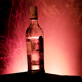 by Sandeep  Kumar - Food & Drink Alcohol & Drinks ( wow, sale bottle, alchohol, india, sk.fotography, fire )