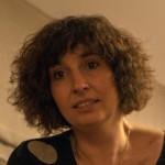 Sophie Bontemps 150