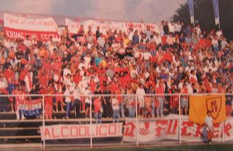 Photo: 25.08.1996 - Orijent - Rijeka (2-2) 12