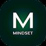 co.mindset