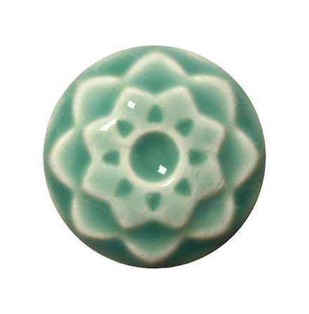 Aqua - doppglasyr