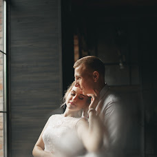 Wedding photographer Aleksandr Gulak (gulak). Photo of 13.08.2018
