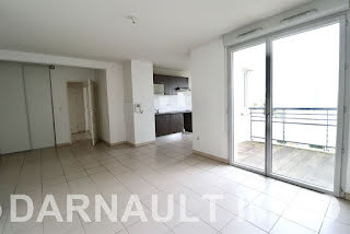 Appartement Toulouse (31200)