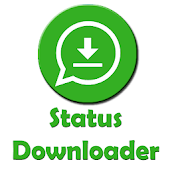 Whats Video Status Downloader & Status Saver App