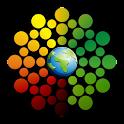 iAir icon