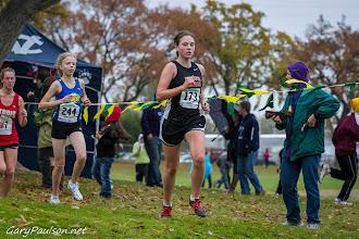 Photo: Alternates Race Eastern Washington Regional Cross Country Championship  Prints: http://photos.garypaulson.net/p483265728/e492af2ca