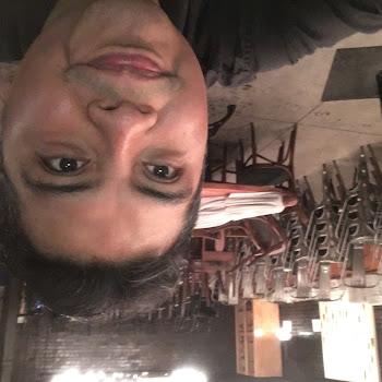 Foto de perfil de danielca