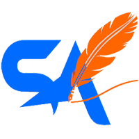 Shayari Arena - Hindi shayari 2020 (love, sad etc)