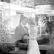 Свадебный фотограф Иван Карчев (karchev). Фотография от 20.10.2017