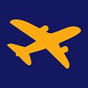 ドラゴンパス空港サービスコンパニオン