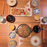 躼腳日式料理