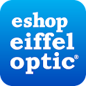 Eshop Eiffel Optic icon