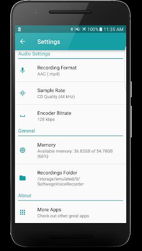 免費下載音樂APP|语音记录器 app開箱文|APP開箱王